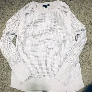 ‼️Banana Republic sweater ‼️